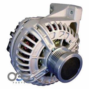 New Alternator For Volvo S60 S80 V70 XC90 2.4L 2.5L L5 2003-2006