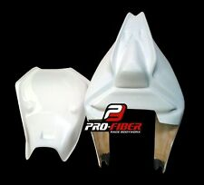 2009-2017 APRILIA RSV4 RSV 4 RACE RACING TRACK DAY TAIL SEAT FAIRING foam use