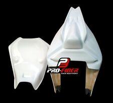 2009-2017 APRILIA RSV4 RSV 4 RACE RACING TRACK DAY TAIL SEAT FAIRING foam use