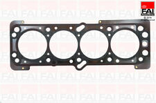 HEAD GASKET FOR DAEWOO LACETTI HG2109 PREMIUM QUALITY