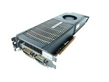 DELL X2HXX GeForce GTX 480 1.5 GB PCI-E DUAL DVI Scheda Grafica