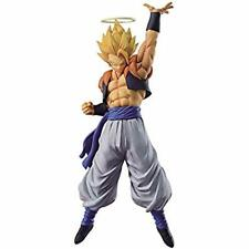 Banpresto 39564 Dragon Ball Legends Collab Super Saiyan Gogeta Figure