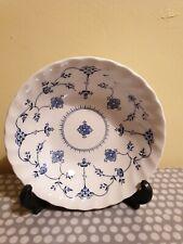 Vintage Myott Finlandia Cereal Bowl