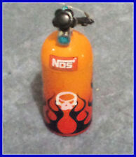 FLAMES NOS NITROUS OXIDE NO2 TORCH LIGHTER DRAG HOTROD FORD HOLDEN CAMARO MOPAR