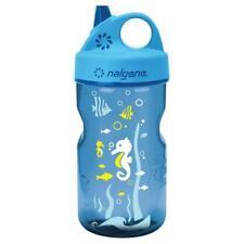 Grip-N-Gulp Blue Seahorse