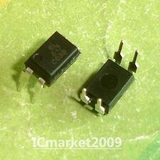 1000 PCS EL817C DIP-4 817C EL817 PC817C PC817 4 PIN DIP PHOTOTRANSISTOR IC