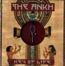 The Ankh: Key of Life, Editors of Weiser Books, New Book