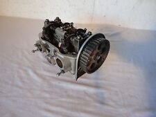 1980 Honda Goldwing GL 1100 Left Cylinder Head 9326