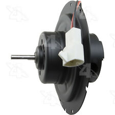New Blower Motor Without Wheel 35174 Parts Master