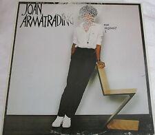 Joan Armatrading - Me Myself I - AM Records  AMLH 64809