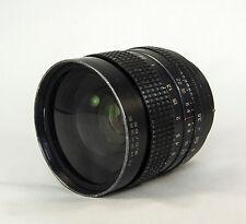 MIR 38B 65mm f3.5 Medium format lens for Pentacon Six KIEV 60 Kiev 6C #799649