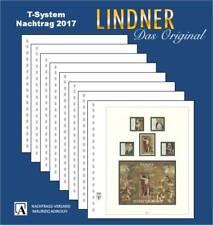 Lindner Nachtrag 2017 Vatikan T172