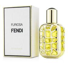 Fendi Furiosa Eau de Parfum 30ml Spray