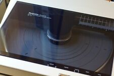 "Technics SL-10 Turntable Sensor Light-Block Sheet for 12"" & 7"" colored vinyl"