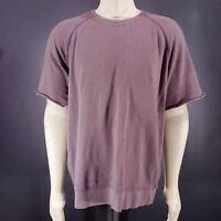 CREED 2 - Michael B Jordan's Sleeveless Sweatshirt - Adonis