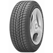 1x Hankook W400 Winter Tire P215 55 R16 Radial Snow