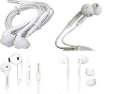 Samsung In-Ear Only Fit Earbud Headphones