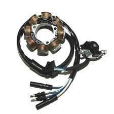 ELECTROSPORT statore2 bobina alternatore  HONDA CRF R 450 (2002-2004)