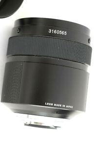 Leitz MR-TELTY-R 500mm f8