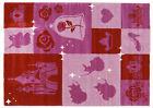 Tappeto Bambini PRINCESS CASTLE disney (Cm 190x133)