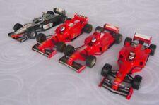 Ferrari Tourenwagen- & Sportwagen-Modelle von MINICHAMPS im Maßstab 1:43