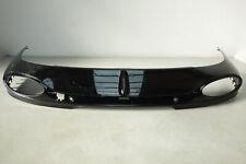 Bentley Continental GT GTC PARAURTI ANTERIORE BARRA DI RINFORZO STAFFA 3W3807105C