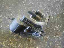 Volkswagen Touareg 2002-2007 2.5 TDi Oil Filter housing + Oil Cooler 070115389E