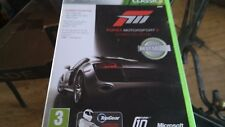 G11-301 XBOX 360 FORZA MOTORSPORT 3 ULTIMATE EDITION OFFERS/COMBINE