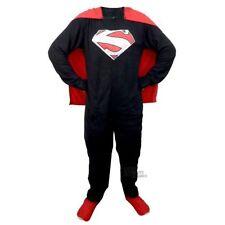 DC Comics Pajama Sets Sleepwear   Robes for Men  d953c6b56