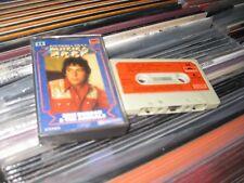 Eric Burdon & the Animals Spanish Cassette Historia de La Musica Rock