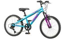 20inch Mongoose Girls Bmx Mountain Bike Hybrid With Aluminum Frame! Never Used!
