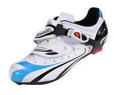 Women's Diadora Aerospeed 2 Road Racing Shoes – 6.5 – Floor Model – NIB