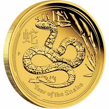 Gold Bullion Coins & Rounds