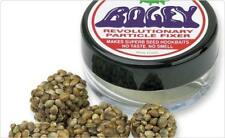 Kryston Bogey Fishing bait Particle fixer