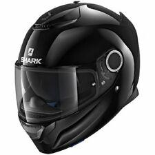 Motorrad-Helme aus Baumwolle 1200 - 1399 g Rutengewicht
