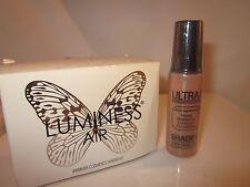 New Luminess Air/Stream Airbrush Makeup ULTRA Shade 4 Foundation .55oz Free Ship