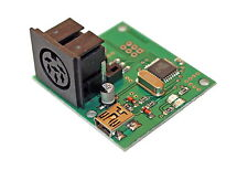 Interface XU1541 - without casing