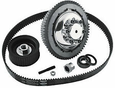 BELT DRIVES PRIMARY DRIVE REPLACEMENT BELT BDL-138K