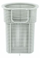 Swimming Pool Replacement Strainer Basket Hayward™ Sp1500Lx (Generic)