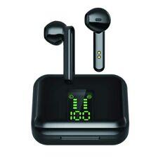 X15 TWS Bluetooth Headphone Wireless Earphone LED Display Bluetooth 5.0 Sport