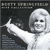 Dusty Springfield - Hits Collection (2000)