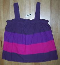 George Women's Strappy, Spaghetti Strap Casual Tops & Shirts