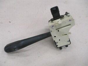 Turn Signal Steering Column Switch 1997-2001 Jeep Cherokee