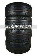 4x Sommerreifen 265/45 R 20 108Y XL TRACMAX (bis 300 km/h) - NEU