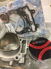 Athena Top End Gasket Kit KTM 505SX 2009-2012