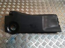 Excitations clapets set 6x 32mm Noir swirl BECQUET avec O-ring ansaugbrücke pour BMW 5er