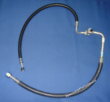 Air Conditioning,AC,Compressor Hose,C3 Corvette,1978 L82,1979-82,5.7L