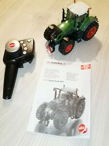 SIKU CONTROL Sammlung FARMER SERIE 1:32 6880 Traktor Fendt 939 RC ferngesteuert