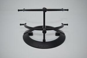 BRAND NEW Oakley Sunglasses Holder Display Stand 2.0 Black 2 Tier