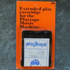 1 Call of The Wild Animal Sounds PlayTape Mono Tape for 2 Track Cartridge Player